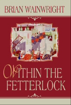 Within the Fetterlock Cover